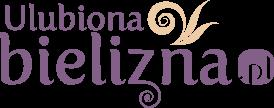 bielizna - sklep internetowy ulubionabielizna.pl